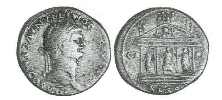 Elkins fig 187 coin