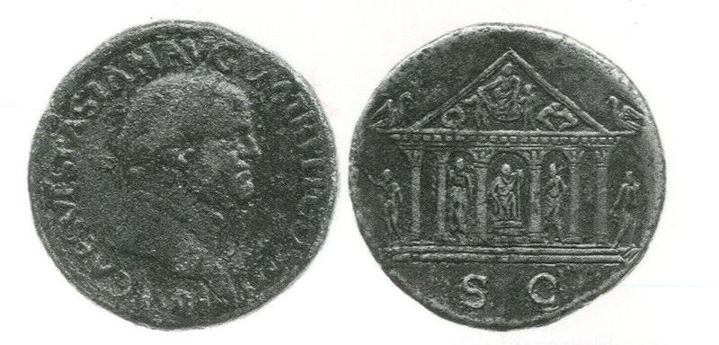 Elkins fig 89 coin