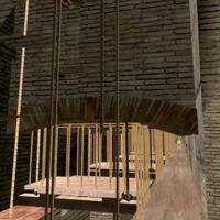 Colosseum_elevator hypogeum.jpg