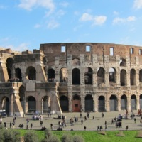 Colosseum image 1.jpg