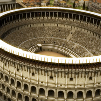Colosseum vela.jpg