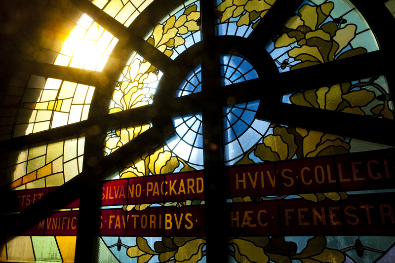 Goddard glass.jpg